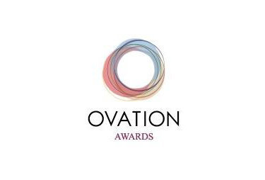 Ovation Award
