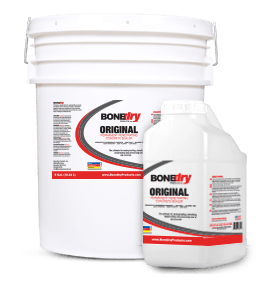 Bone Dry Original Sealer